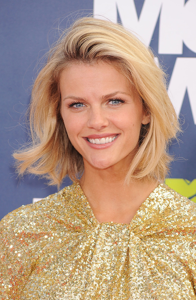 Brooklyn Decker 2011