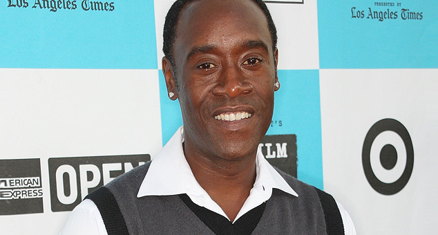 Don Cheadle thumb
