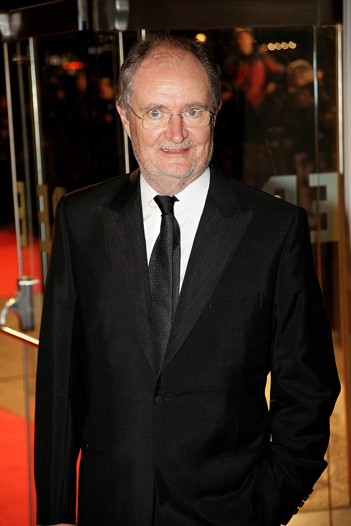 Frost_Nixon London Premiere 2008 Jim Broadbent