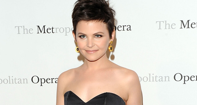 Ginnifer Goodwin thumb