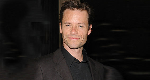 guy pearce thumbnail