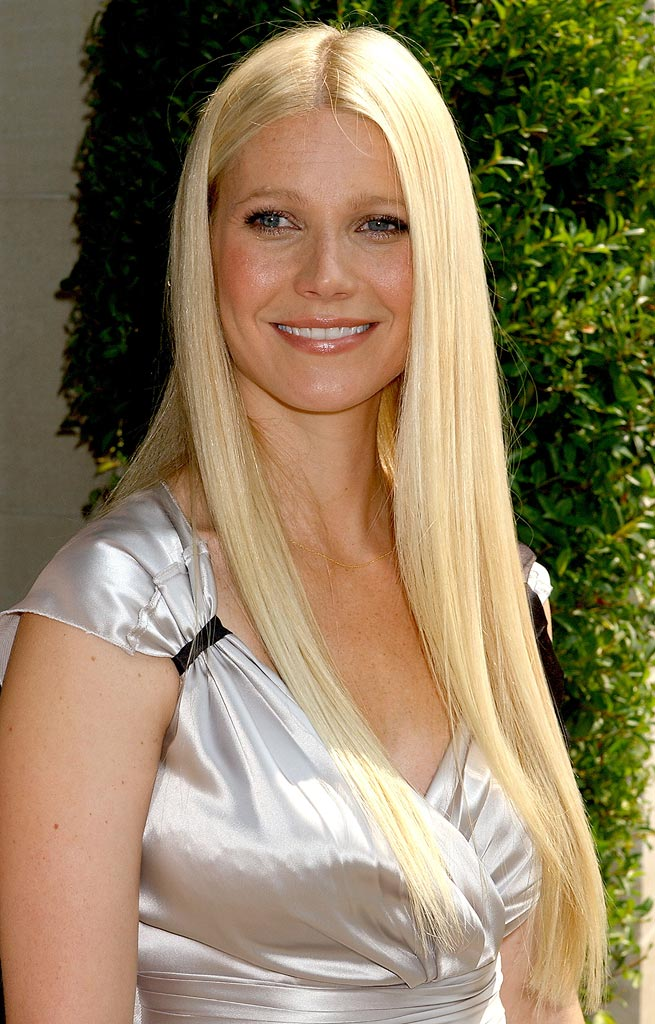 http://media.zenfs.com/en_us/Movies/PhotoG/gwyneth-paltrow-2006-8398.jpg