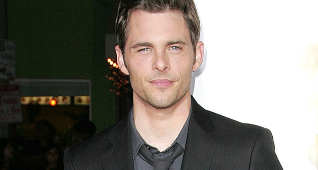 james marsden thumb