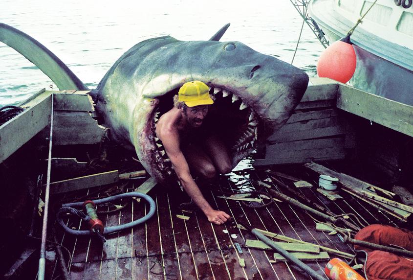 jaws-behind-scenes-time-photo-gallery-2011-use-60359.jpg