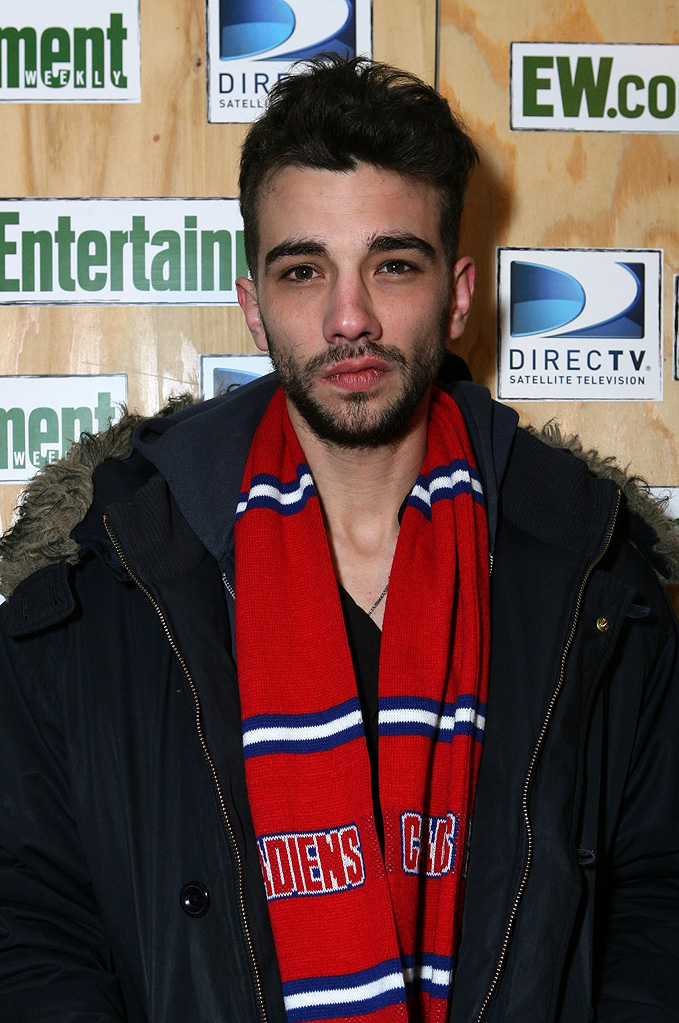 jay baruchel million dollar babyjay baruchel twitter, jay baruchel net worth, jay baruchel height, jay baruchel wife, jay baruchel filme, jay baruchel movies, jay baruchel million dollar baby, jay baruchel wdw, jay baruchel reddit, jay baruchel wiki, jay baruchel weight and height, jay baruchel instagram, jay baruchel films, jay baruchel imdb, jay baruchel hairstyle, jay baruchel and seth rogen movies, jay baruchel real height, jay baruchel vk, jay baruchel singing