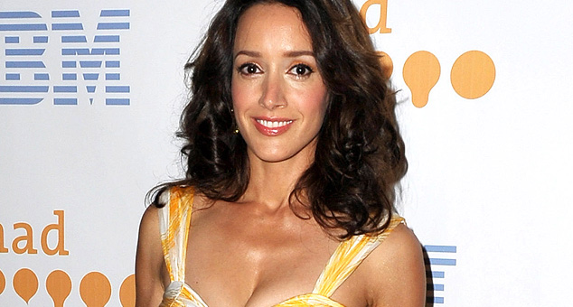 Jennifer Beals thumb