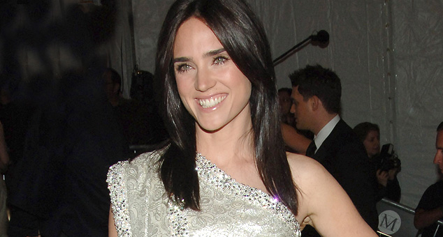 Jennifer Connelly thumb