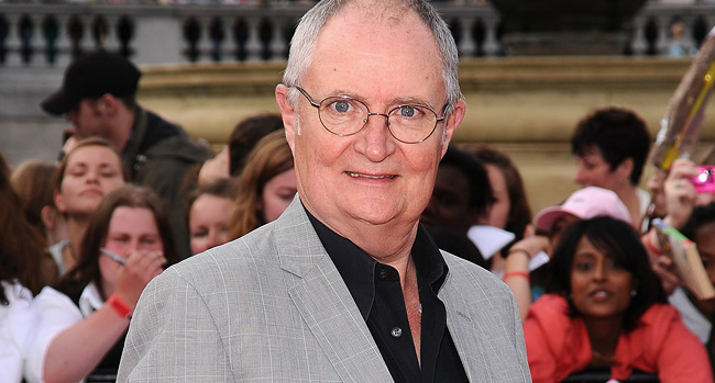 jim broadbent thumb