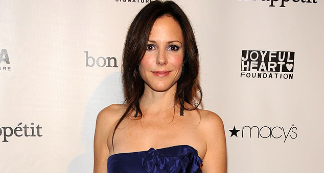 Mary Louise Parker thumb