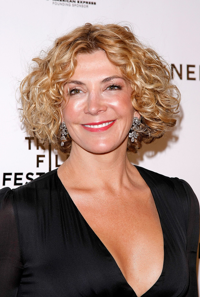 natasha richardson - photo #16