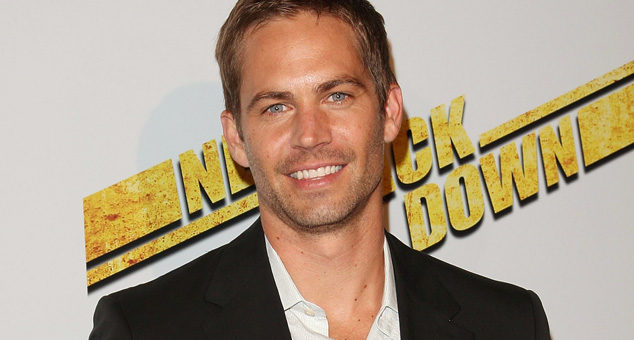 Paul Walker thumb