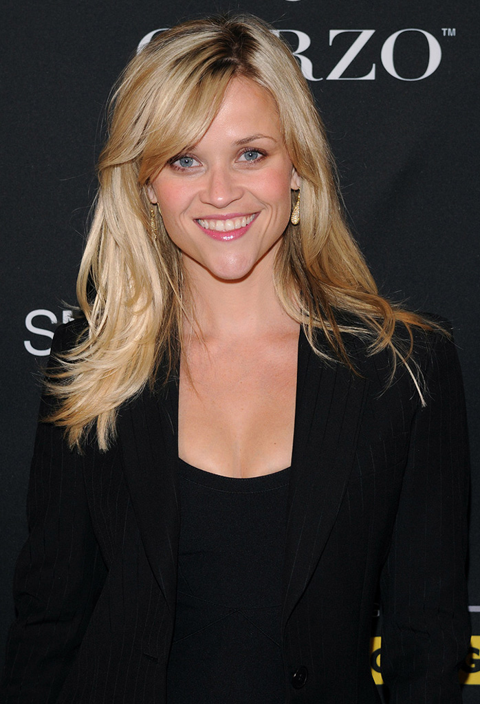 pics for gt reese witherspoon movies
