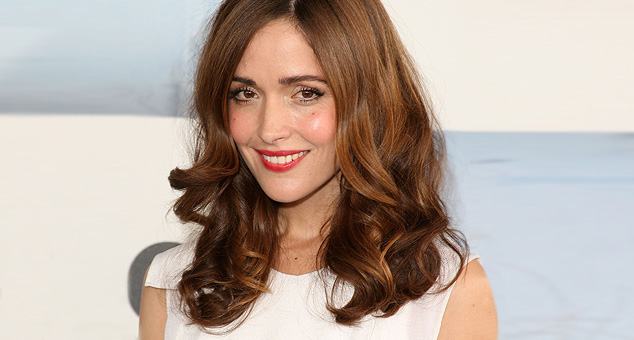 Rose Byrne thumb