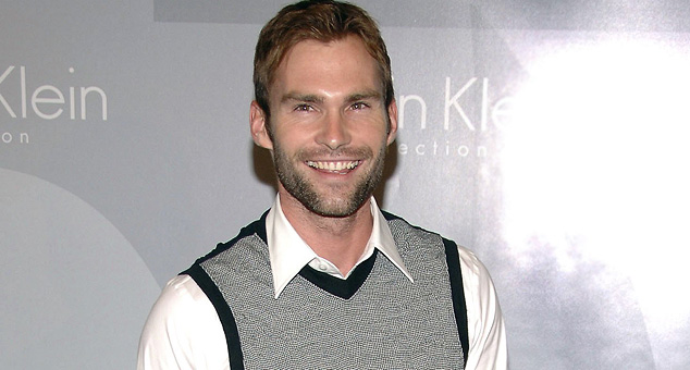 Seann William Scott Thumb