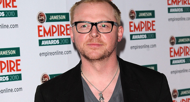 simon pegg thumb