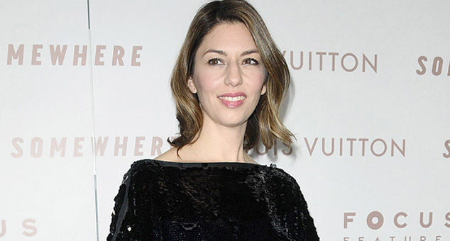 Sofia Coppola thumb