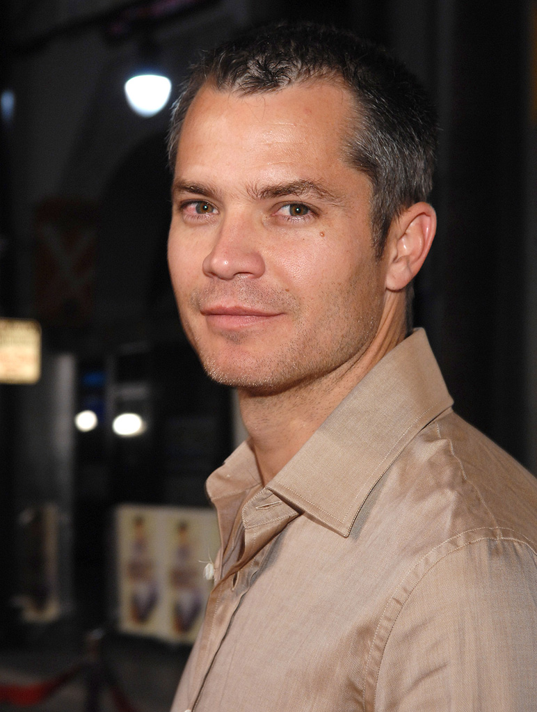 timothy olyphant young - 772×1023