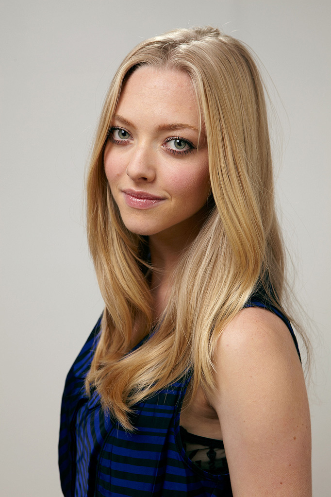 Amanda Seyfried  Movies and Amanda Seyfried