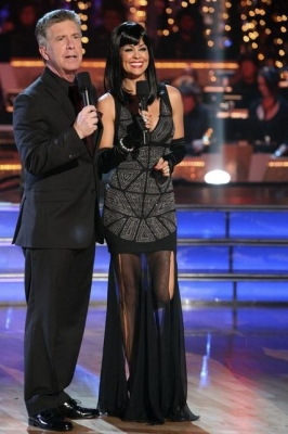 Dancing With The Stars Season 14 Cast To Be Revealed Feb. 28 - Yahoo ...
