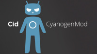 Qualcomm briefly takes down Android code for CyanogenMod, Sony and itself