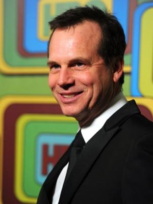 Bill Paxton in Talks to Join Tom Cruise in 'All You Need Is Kill'