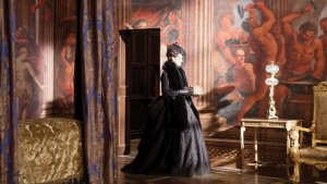 Why Joe Wright Made a Drastic Last-Minute Change to 'Anna Karenina'