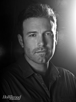 Ben Affleck in Talks to Adapt Dennis Lehane&#39;s &#39;Live by Night&#39;