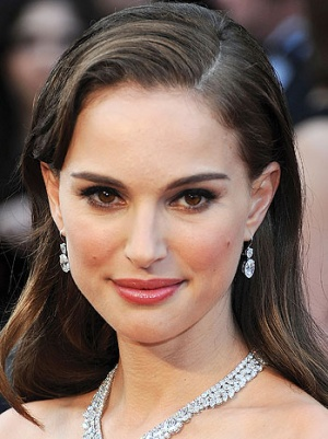 Natalie Portman, Kristen Stewart Named Forbes' Most Bankable Actors