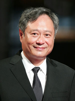 http://media.zenfs.com/en_us/News/HollywoodReporter/ang_lee_headshot_2011_b_p.jpg