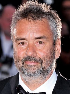 Luc Besson's EuropaCorp, China's Fundamental to Co-Produce 'Transporter' Films