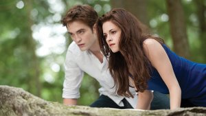 Foreign Box Office: 'Breaking Dawn - Part 2' Sets New Franchise Foreign Record, Drawing Nearly $450 Million