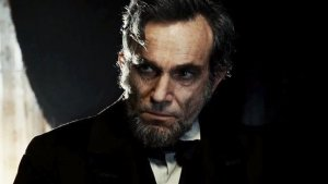 &#39;Lincoln&#39; New York Film Fest Screening Turns Oscar Race Upside-Down (Analysis)