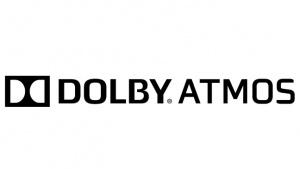 Dolby Releases List of Theaters Playing 'Taken 2' in Atmos Sound (Video)