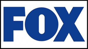 Fox Broadcasting Sued for Allegedly &#39;Scaring&#39; Tech Giants From Digital TV Company