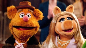 Fox Business News Calls Muppets Communist; Debate Goes Viral