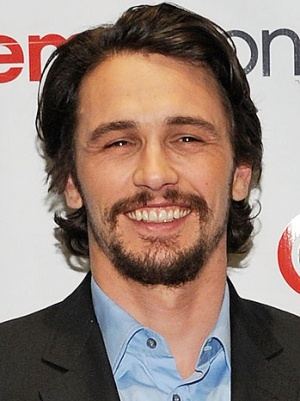 James Franco Promises &#39;SNL&#39; Doc &#39;Will Come Out&#39; Via Focus Features Deal