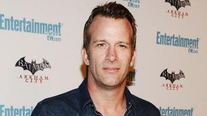 'Hung' Star Thomas Jane Avoided Watching the Canceled HBO Series