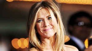 Berlin 2013: Jennifer Aniston, Ben Kingsley and Mark Duplass Join 'Convention'