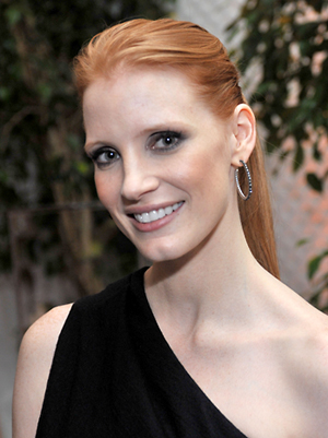 http://media.zenfs.com/en_us/News/HollywoodReporter/jessica_chastain_2010_b_p.jpg