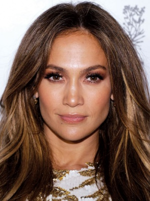 One Million Moms Group Takes Aim at Jennifer Lopez&#39;s ABC Family Pilot