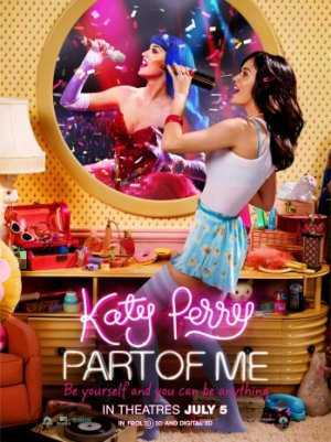 Best Song: Katy Perry, Jamie Foxx and Keith Urban on Writing Movie Tunes