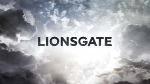 Lionsgate Stock Hits All-Time High on NYSE