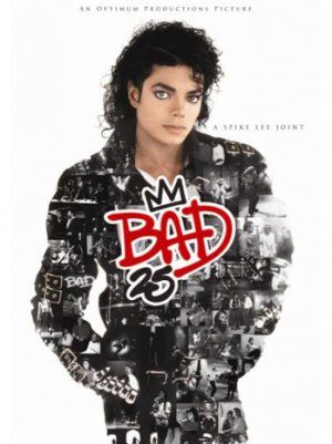 Michael Jackson 'BAD25': Songwriter Siedah Garrett on King of Pop's 'Perfectionist' Ways (Video)