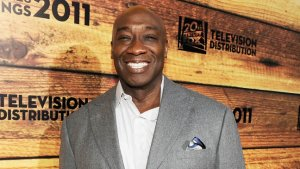 Oscar Nominee Michael Clarke Duncan Dies at 54