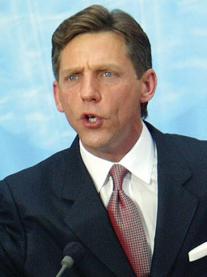 Tom Cruise and Scientology's David Miscavige: 'Most Intense Bromance in History'