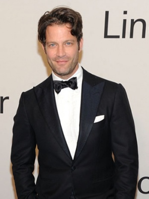 'Nate Berkus Show' Will End After Season 2