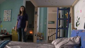 Lawsuit Claims Paramount Stole 'Paranormal Activity 4' Ideas from Pitch Meeting