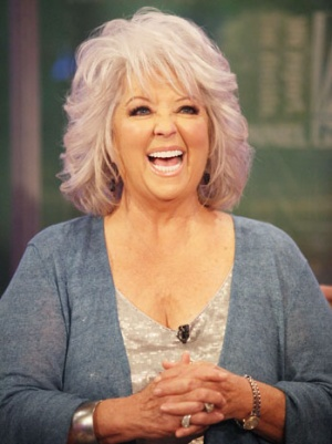 Paula Deen Uncovers Her Family Secrets on the Finale of 'Who Do You Think You Are?'