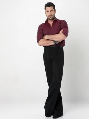 Maksim Chmerkovskiy Announces &#39;Dancing With the Stars&#39; Departure