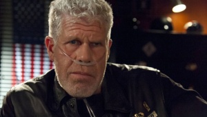 'Sons of Anarchy': 6 Big Developments From the Season 5 Premiere